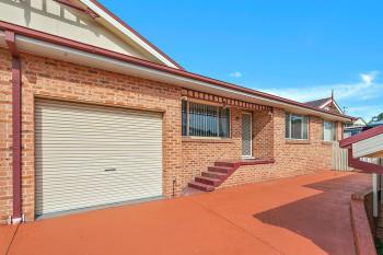 3/16 Wallaby St, Blackbutt, NSW 2529