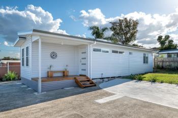 2/83 Kanahooka Rd, Kanahooka, NSW 2530