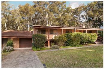 35 Murramarang Cres, South Durras, NSW 2536