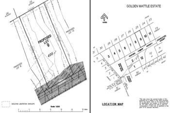 Lot 9/7 Finch Ct, Loganlea, QLD 4131