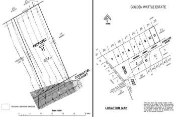 Lot 11/7 Finch Ct, Loganlea, QLD 4131