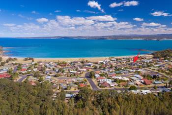 18 Belbowrie Pde, Maloneys Beach, NSW 2536