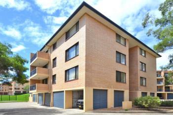 59/5 Griffiths St, Blacktown, NSW 2148