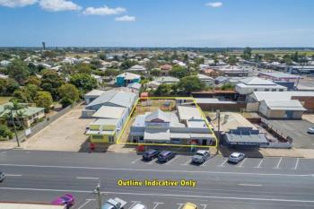 67 Perry St, Bundaberg North, QLD 4670