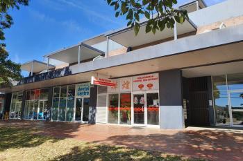 Shop 5/20 Walker St, Helensburgh, NSW 2508