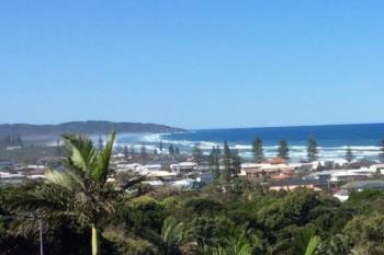 B/ 15 Blue Horizon Dr, Lennox Head, NSW 2478