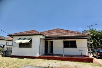 5 Huber St, Cabramatta, NSW 2166