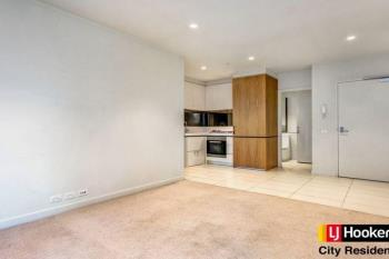 124/4-10 Daly St, South Yarra, VIC 3141