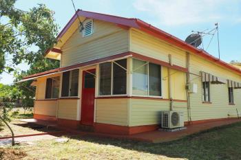 56 Simpson St, Mount Isa, QLD 4825