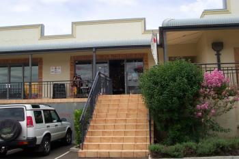 Shop 6/354 Galston Rd, Galston, NSW 2159