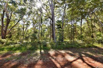 57 Villawood Rd, Russell Island, QLD 4184