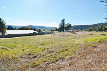 Lots 1-8 Cura Cl, Lithgow, NSW 2790