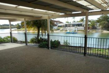 10 Karloo Ct, Mountain Creek, QLD 4557