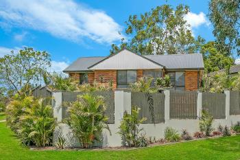 14 Hathaway Rd, Lalor Park, NSW 2147
