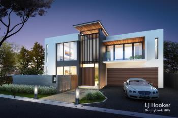 81 Pinelands Rd, Sunnybank Hills, QLD 4109