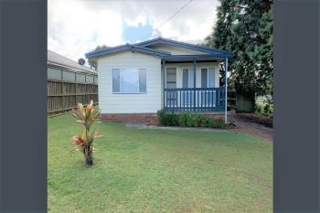62 Maxwell Ave, Gorokan, NSW 2263
