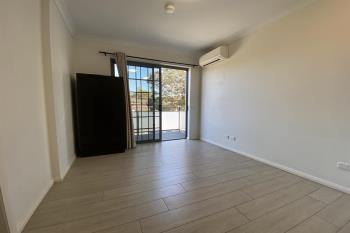 37 Watkin St, Rockdale, NSW 2216