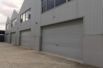 31 Aberdeen St, Port Adelaide, SA 5015