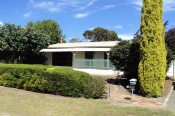 39 Flinders Ave, Kingscote, SA 5223