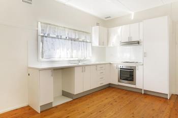 1A Kent St, Bellambi, NSW 2518