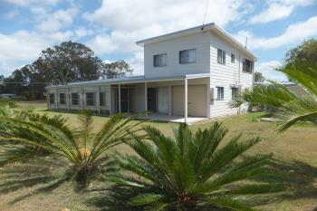 10 Hume St, Buxton, QLD 4660