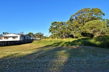 19 Wakehill Rd, Russell Island, QLD 4184