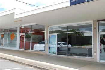 4/53 Monash Rd, Tarragindi, QLD 4121
