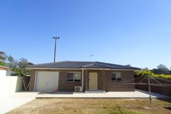 39a Barlow Cres, Canley Heights, NSW 2166
