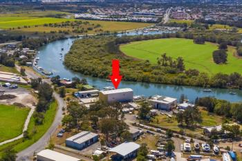 28 Smith Dr, Ballina, NSW 2478