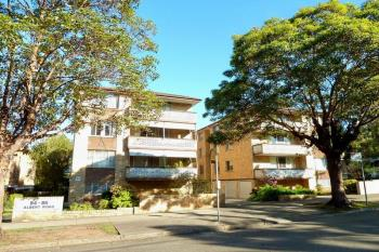 12/84-86 Albert Rd, Strathfield, NSW 2135