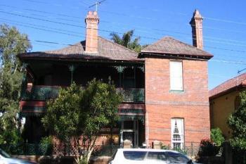 4 Carlton St, Kensington, NSW 2033