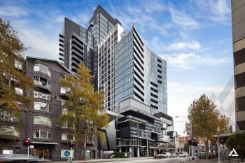 1608/663-665 Chapel St, South Yarra, VIC 3141
