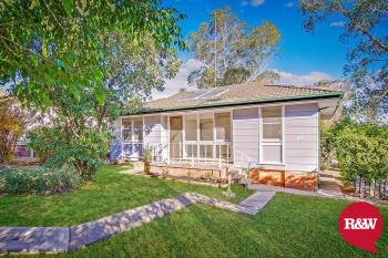 50 Glebe Pl, Kingswood, NSW 2747