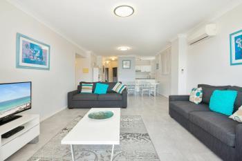 1/35 Ocean Pde, The Entrance, NSW 2261