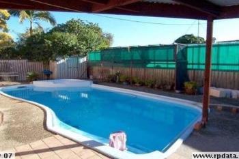 149 Johnston St, Southport, QLD 4215