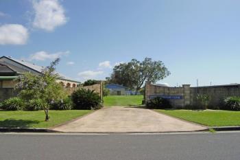 34 Racecourse Rd, Ballina, NSW 2478