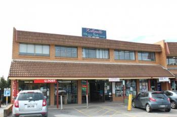 8/33 Windsor Rd, Kellyville, NSW 2155