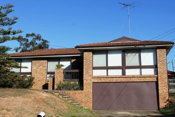 44 Benalla Ave, Kellyville, NSW 2155