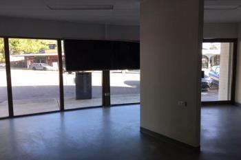 Shop 6/ 4-8 Ocean St, Budgewoi, NSW 2262