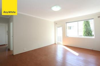 3/778 Pacific Hwy, Chatswood, NSW 2067