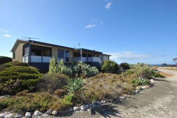 138 Bates Rd, Emu Bay, SA 5223