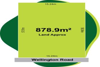 16 Wellington Rd, Chester Hill, NSW 2162