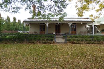 82 Thompson St, Cootamundra, NSW 2590