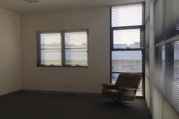 5/405 West Botany St, Rockdale, NSW 2216