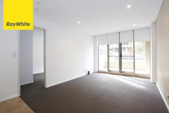 110/27 Seven St, Epping, NSW 2121