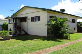 5 Pizzey St, Childers, QLD 4660