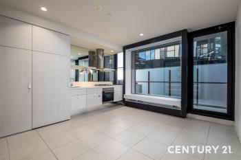 1502/12-14 Claremont St, South Yarra, VIC 3141