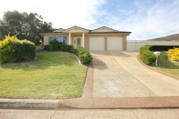 54 Somerset Dr, Thornton, NSW 2322
