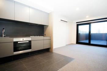 413/6-22 Pearl River Rd, Docklands, VIC 3008