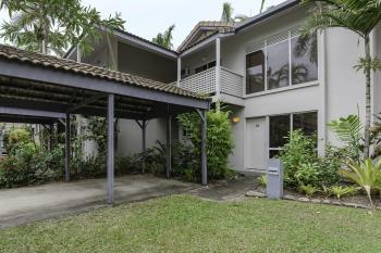 24 Reef Re/121 Port Douglas Rd, Port Douglas, QLD 4877